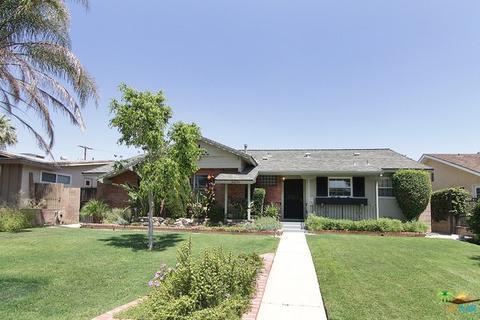 10630 Hayvenhurst Ave, Granada Hills, CA 91344