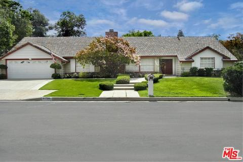 10720 Overman Ave, Chatsworth, CA 91311