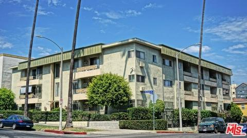 360 S Kenmore Ave #303, Los Angeles, CA 90020