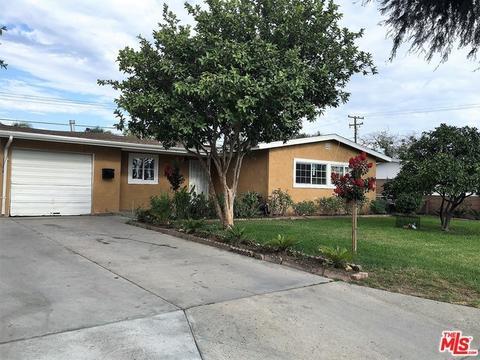 13692 Lombardy Rd, Garden Grove, CA 92843