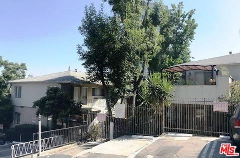 3926 Kentucky Dr, Los Angeles, CA 90068
