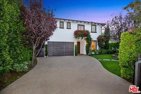 301 S Kenter Ave, Los Angeles, CA 90049