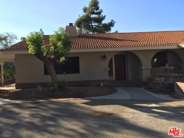 31008 Romero Canyon Rd, Castaic, CA 91384