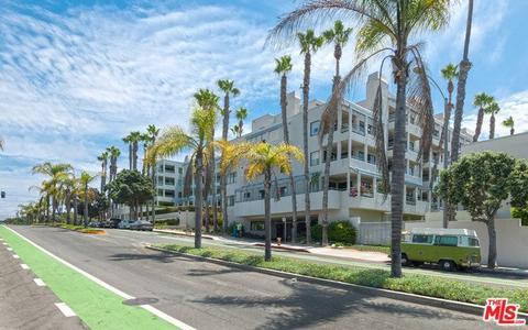 110 Ocean Park #205, Santa Monica, CA 90405