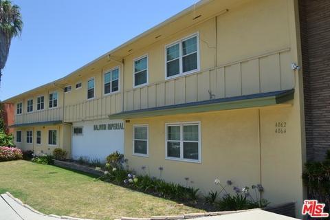 4064 Ursula Ave #10, Los Angeles, CA 90008