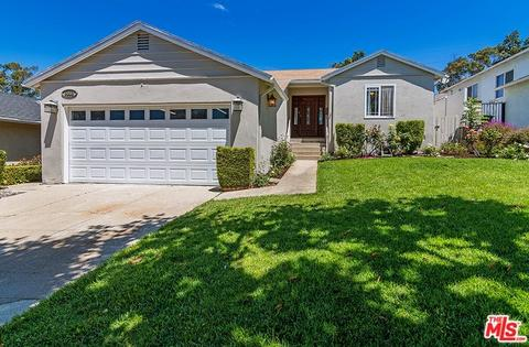 5885 W 74th St, Los Angeles, CA 90045