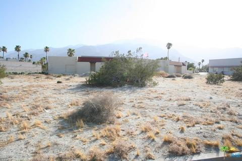 0 Carriage Ln, Palm Springs, CA 92262