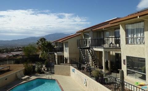 66735 12th St #B8, Desert Hot Springs, CA 92240