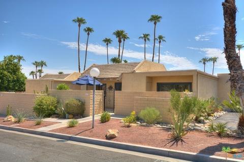 46474 Highway 74, Palm Desert, CA 92260