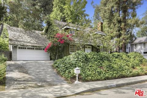 3294 Berry Dr, Studio City, CA 91604