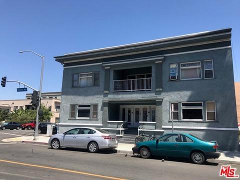 354 Chestnut Ave #20, Long Beach, CA 90802