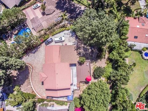 812 Ride Out Way, Fullerton, CA 92835