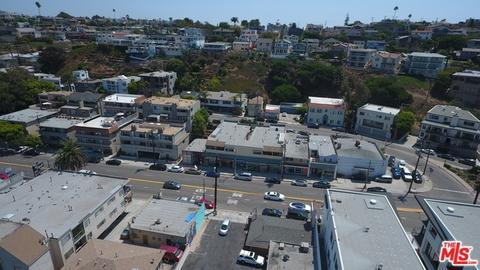 318 Culver, Playa Del Rey, CA 90293
