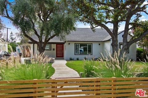 5542 Morella Ave, Valley Village, CA 91607