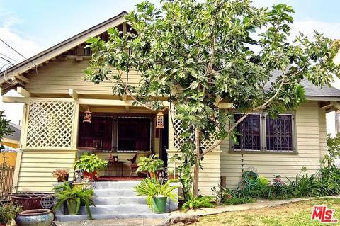 4410 Esmeralda St, Los Angeles, CA 90032