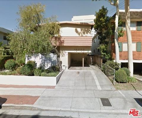 12409 Texas Ave, Los Angeles, CA 90025
