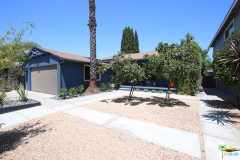 3511 E Janice St, Long Beach, CA 90805