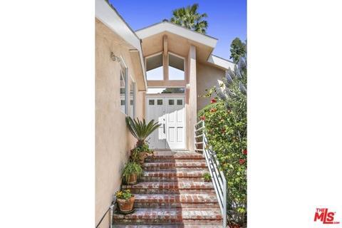 2811 Laurel Canyon Pl, Los Angeles, CA 90046
