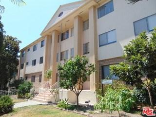 315 N Louise St #107, Glendale, CA 91206