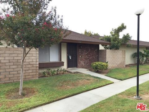 4312 Kingsbury Pl, Riverside, CA 92503
