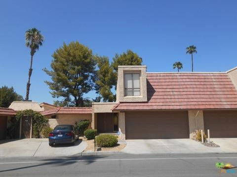 68706 Paseo Real, Cathedral City, CA 92234