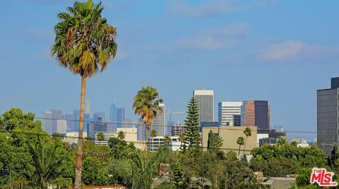 214 N Crescent Dr #3, Beverly Hills, CA 90210