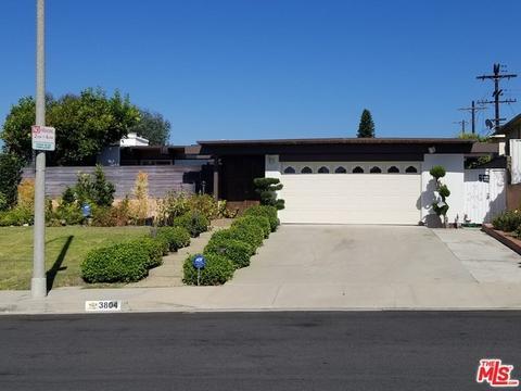 3804 Duray Pl, Los Angeles, CA 90008