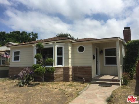 1728 S Centinela Ave, Los Angeles, CA 90025