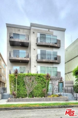 1540 Amherst Ave #102, Los Angeles, CA 90025
