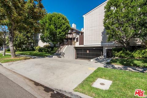 4230 Whitsett Ave #8, Studio City, CA 91604