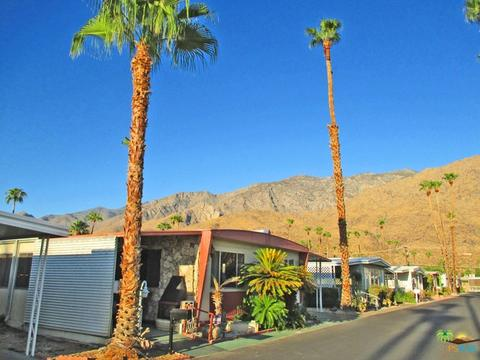251 Suez, Palm Springs, CA 92264