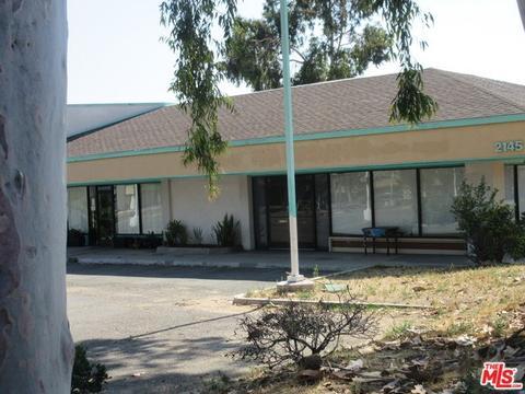 2145 E Highland Ave, San Bernardino, CA 92404