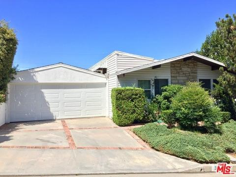 3641 Willowcrest Ave, Studio City, CA 91604