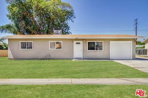 1536 N California St, San Bernardino, CA 92411