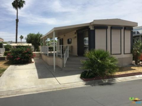 81620 Avenue 49 #241, Indio, CA 92201