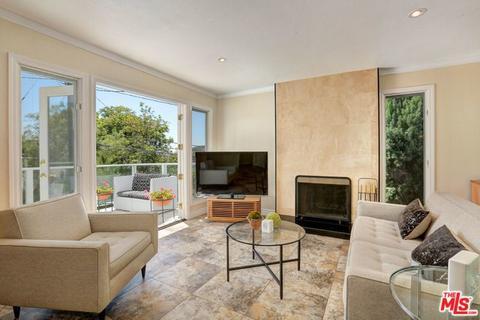 2884 Searidge St, Malibu, CA 90265