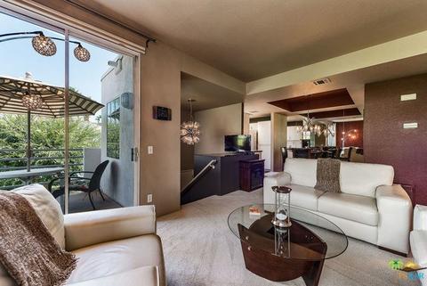 401 S El Cielo Rd #112, Palm Springs, CA 92262