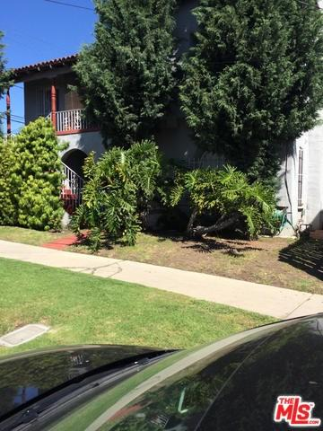 8759 Cashio St, Los Angeles, CA 90035