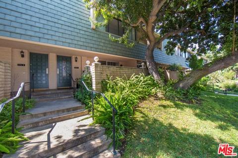 4751 La Villa Marina #L, Marina Del Rey, CA 90292