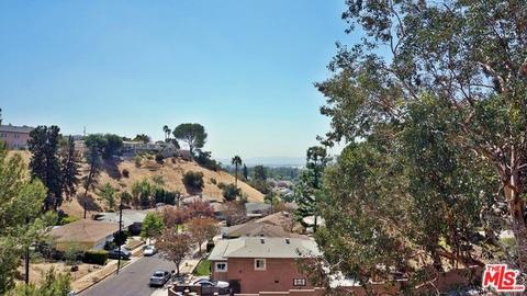 8504 Outland View Dr, Sun Valley, CA 91352