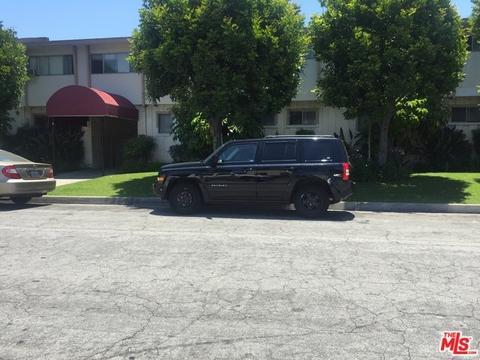10528 Arrington Ave, Downey, CA 90241