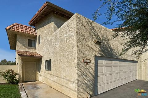 33555 Date Palm Dr #D, Cathedral City, CA 92234