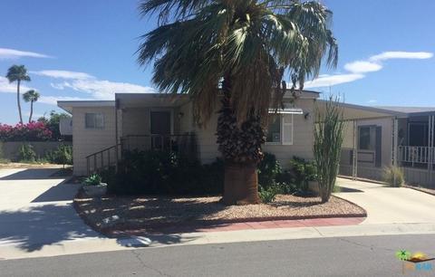 69539 Crestview Dr, Desert Hot Springs, CA 92241