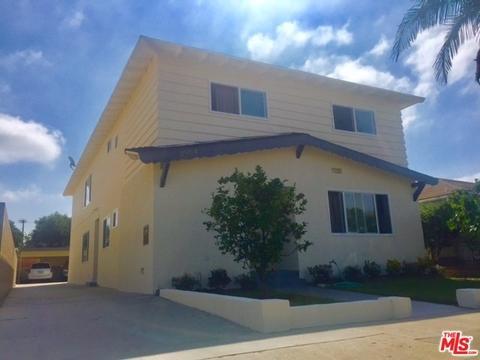 11954 Eucalyptus Ave, Hawthorne, CA 90250