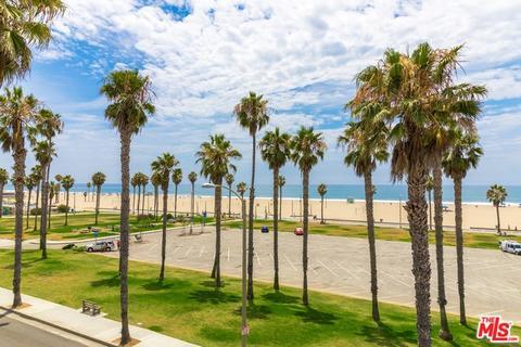 118 Wadsworth Ave #8, Santa Monica, CA 90405