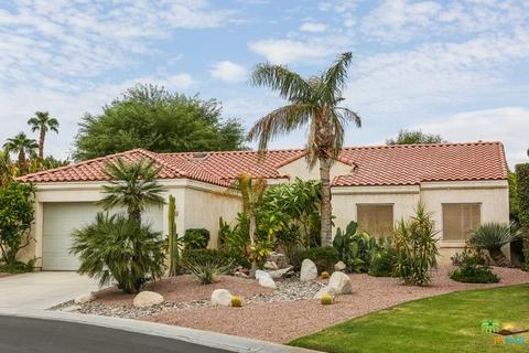 69483 Las Camelias, Cathedral City, CA 92234