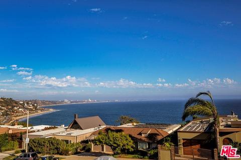 18401 Coastline Dr, Malibu, CA 90265