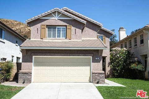 558 Shadow Ln, Simi Valley, CA 93065
