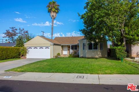 8112 Ramsgate Ave, Westchester, CA 90045