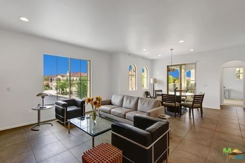 1377 Yermo Dr, Palm Springs, CA 92262